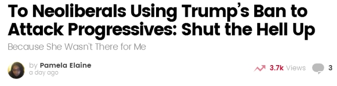 stupid-progressive