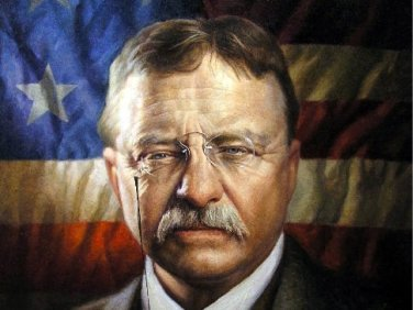theodore-teddy-roosevelt-1a1