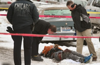 chicago-homicide