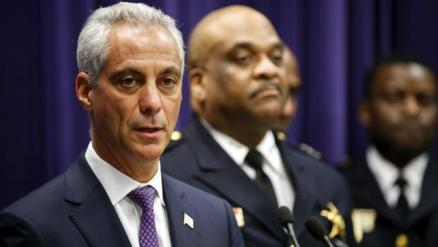 chicago-police-rahm-emanuel